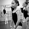 20080808_ballet_011