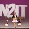 Act 2 - 02 - Glam Girls