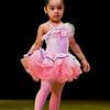 02 - Baby Ballerinas