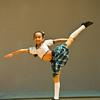 Act 1 - 02 - Dance, Dance, Dance