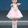 Act 1 - 16 - Dreamtime Ballet