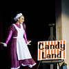Act 1 - 00 - Candy Land