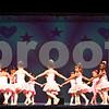 20100522-RecitalRough-1219