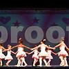 20100522-RecitalRough-1220