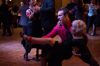 RC 14 Dance 35
