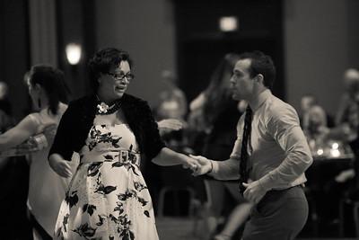 RC 14 Dance 44