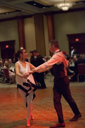 RC 14 Dance 16