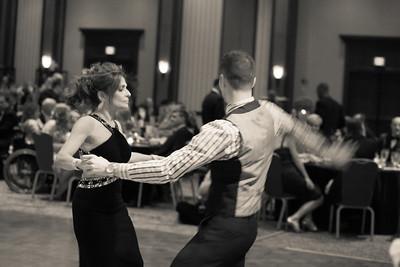 RC 14 Dance 28