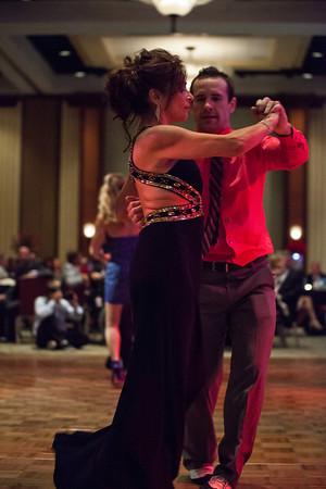 RC 14 Dance 20