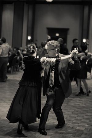 RC 14 Dance 15