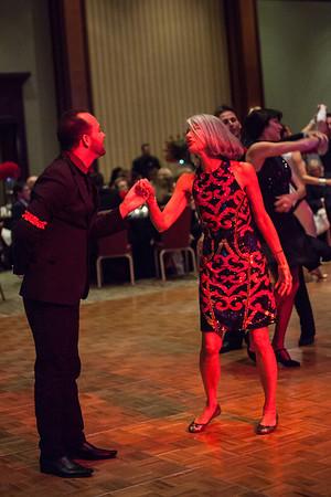 RC 14 Dance 18