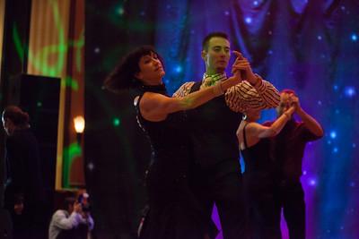 RC 14 Dance 39