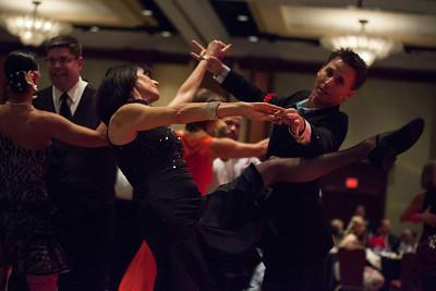 RC 14 Dance 23