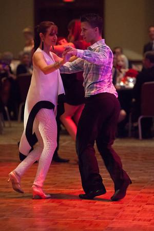RC 14 Dance 43
