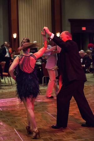 RC 14 Dance 19