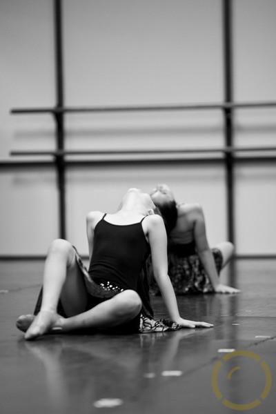 trio_rehearsal_001
