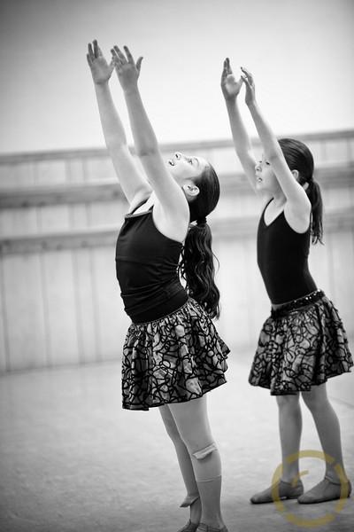 20071222_Rehearsal_0005