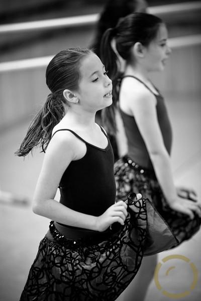 20071222_Rehearsal_0019