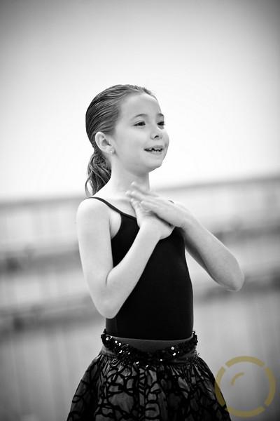 20071222_Rehearsal_0016