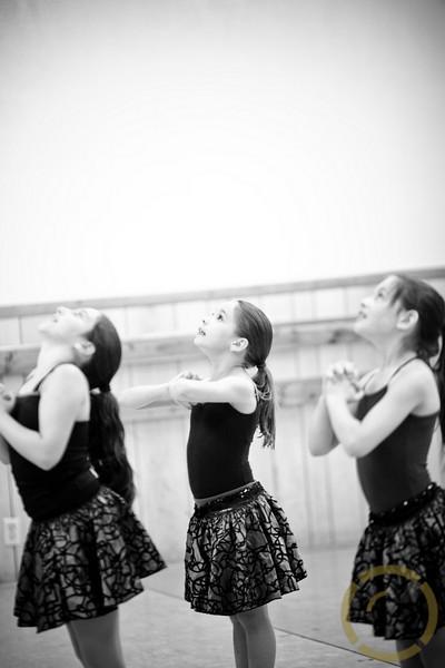 20071222_Rehearsal_0023
