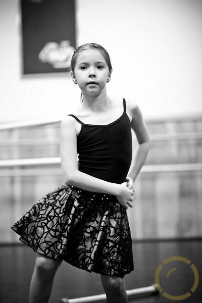 20071222_Rehearsal_0035