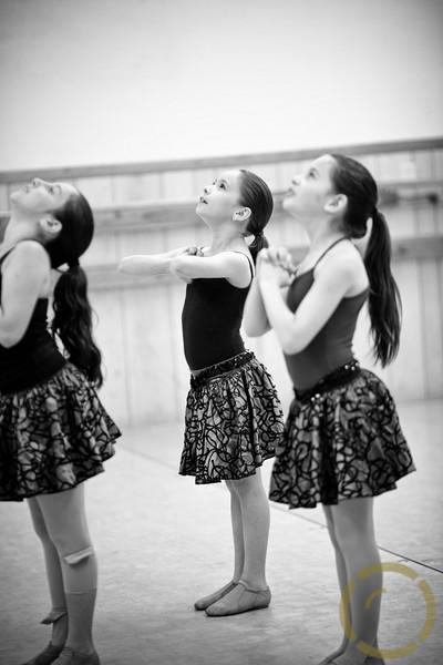 20071222_Rehearsal_0006