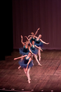 2010 Revolution Dance Recital-11