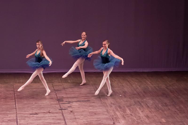 2010 Revolution Dance Recital-15