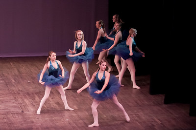 2010 Revolution Dance Recital-13