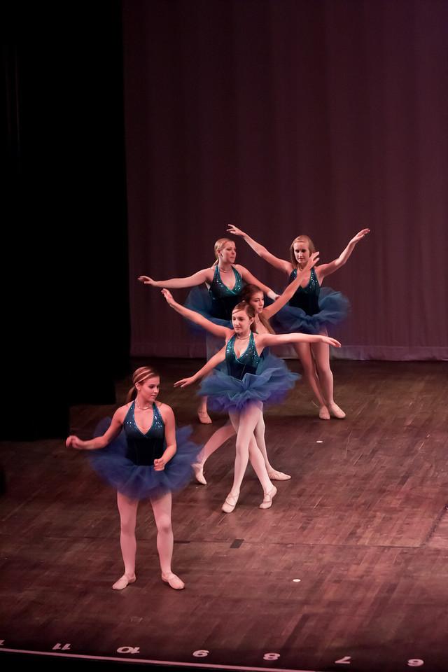 2010 Revolution Dance Recital-6