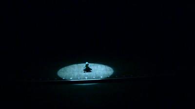 2010 Revolution Recital-Act Three-Rising Up