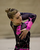 Rhythmic Gymnastics : 1 gallery with 24 photos