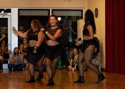 Ritmo Urbano Dance Anniversary 2019-9