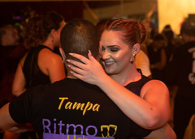 Ritmo Urbano Dance Anniversary 2019-5