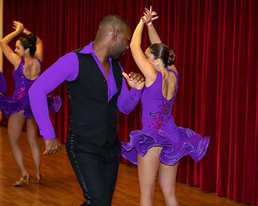 Ritmo Urbano Dance Anniversary 2019-12