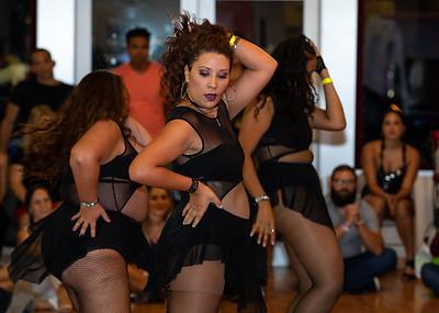 Ritmo Urbano Dance Anniversary 2019-11