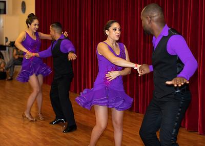 Ritmo Urbano Dance Anniversary 2019-13