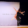 River Ridge Ballet Spring Performance