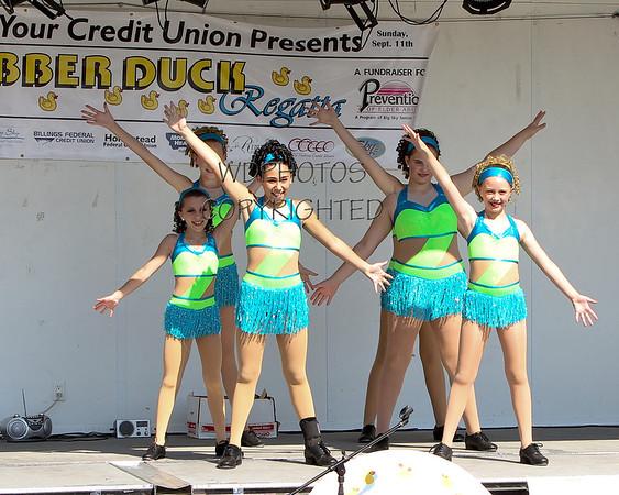 Rubber Duckie Regatta 2011-57