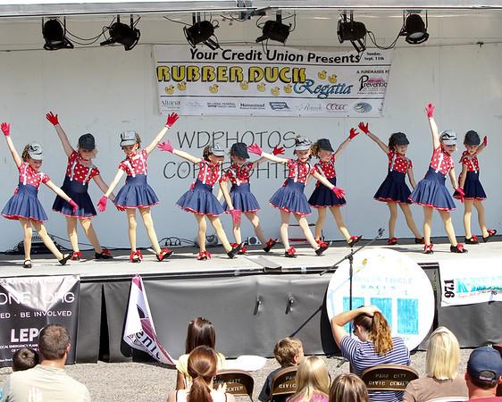 Rubber Duckie Regatta 2011-41