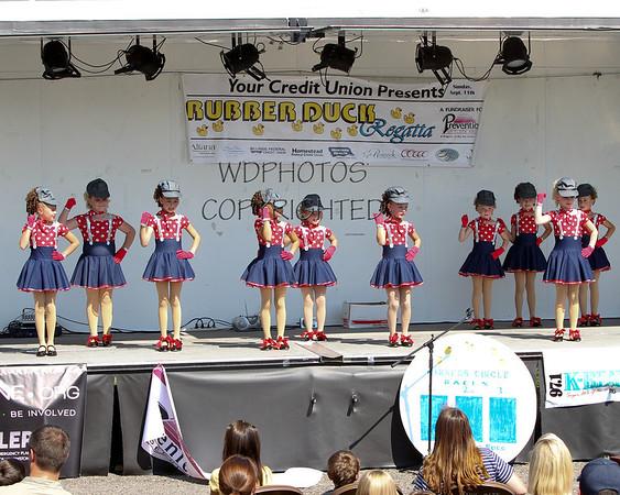 Rubber Duckie Regatta 2011-35