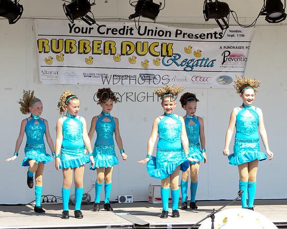 Rubber Duckie Regatta 2011-44