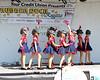 Rubber Duckie Regatta 2011-39