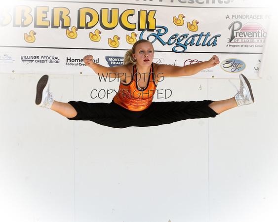 Rubber Duckie Regatta 2011-23