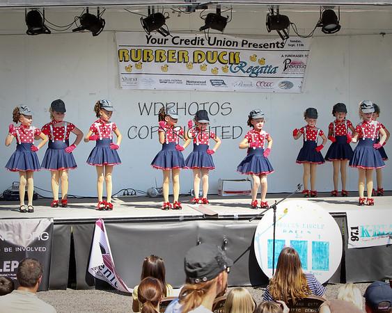 Rubber Duckie Regatta 2011-34