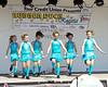 Rubber Duckie Regatta 2011-43