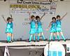 Rubber Duckie Regatta 2011-48