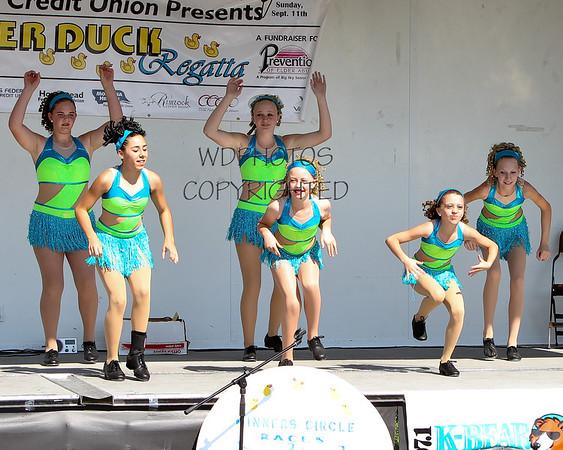 Rubber Duckie Regatta 2011-54