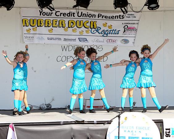 Rubber Duckie Regatta 2011-50