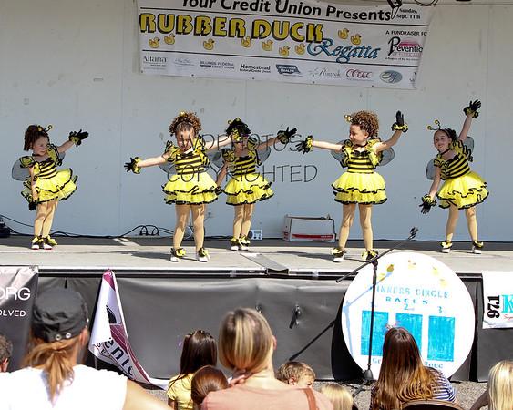 Rubber Duckie Regatta 2011-25